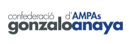 Gonzalo Anaya