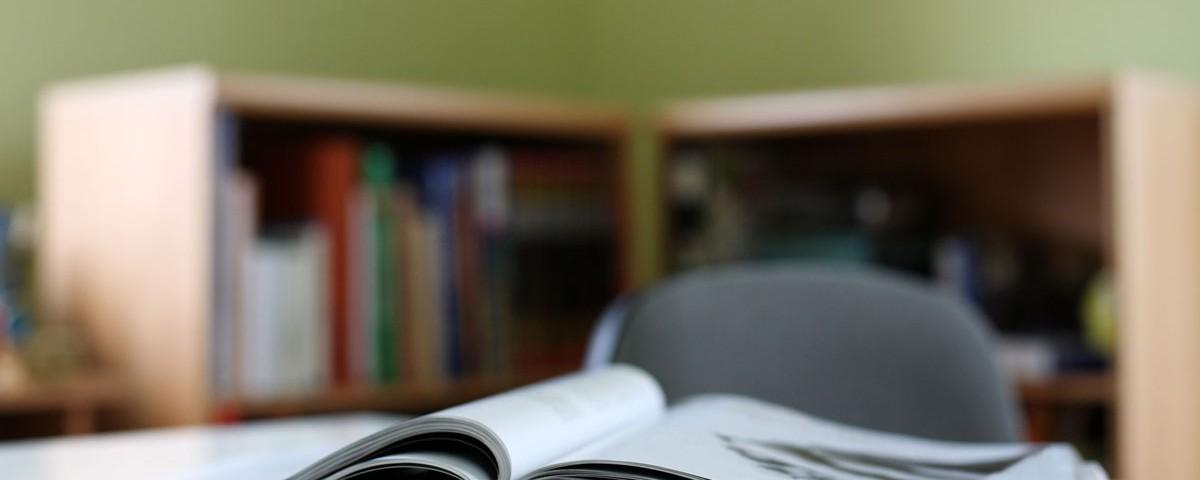 banco_libros