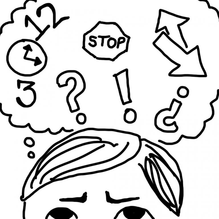 Autocontrol i tolerància a la frustració durant el confinament