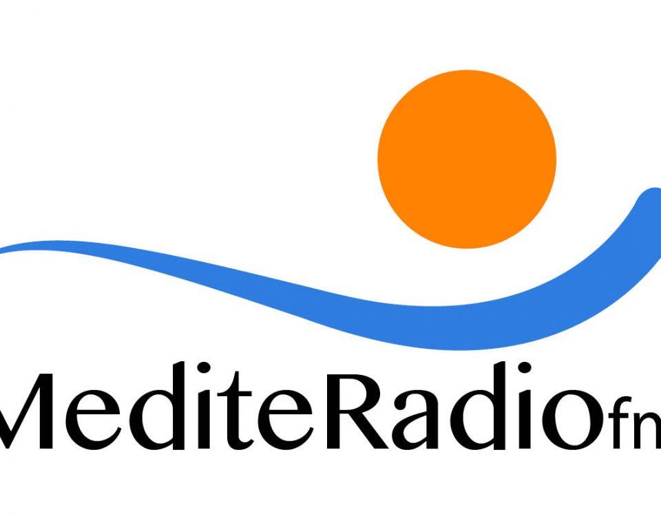 mediteradio-fm