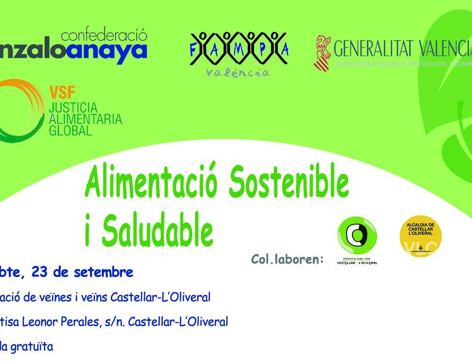 capçalera Alimentació Sostenible