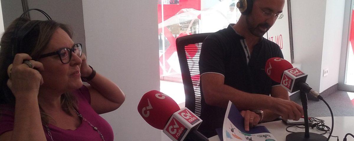 entrevista cvràdio2
