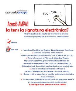 Firma digital-Gonzalo Anaya