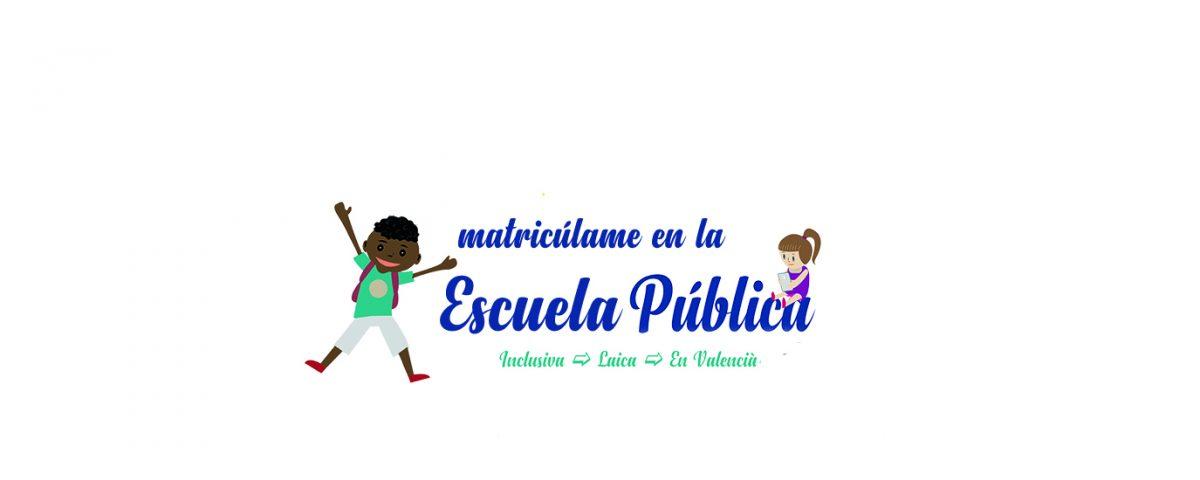 cabecera web matriculame 2018