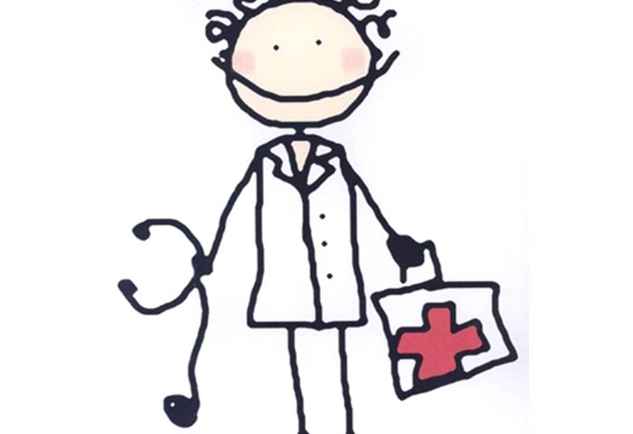 atencion sanitaria en los colegios