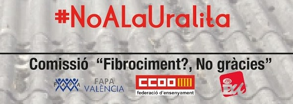 logo fibrociment, no gracies
