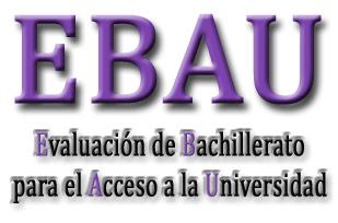 ebau-evauacion-de-bachillerato-para-el-acceso-a-la-universidad