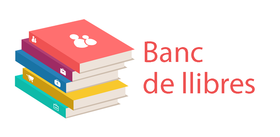 Banner_XarxaLlibres