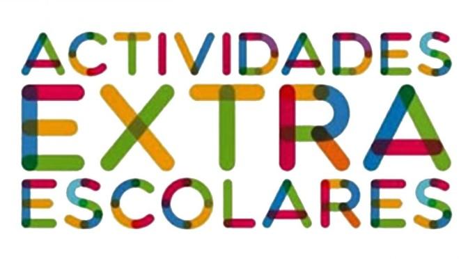 Actividades-Extraescolares-672x372