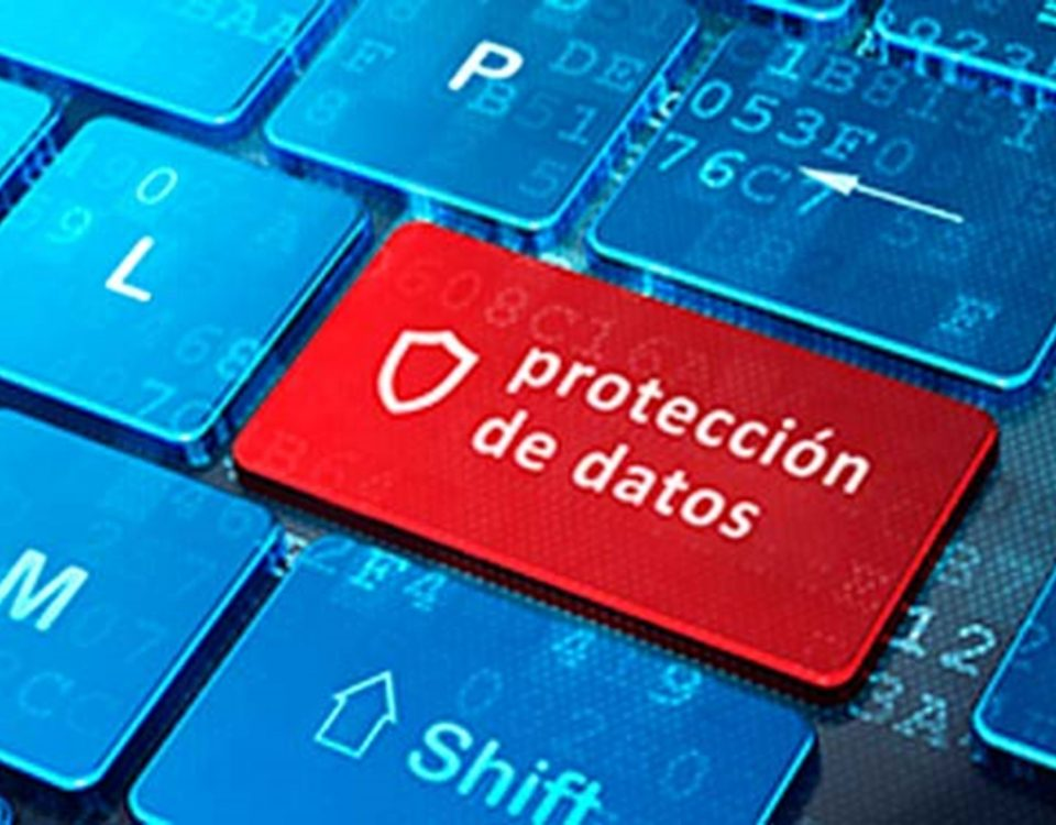 proteccion-datos