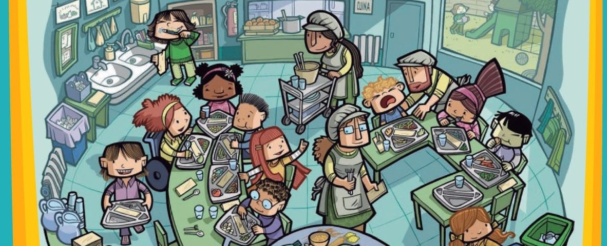 Portada Guia-Menu-Menjadors-Escolars-GVA-2018-001