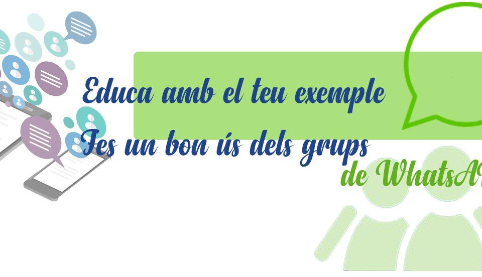 infografia grupo whasApp-cabecera