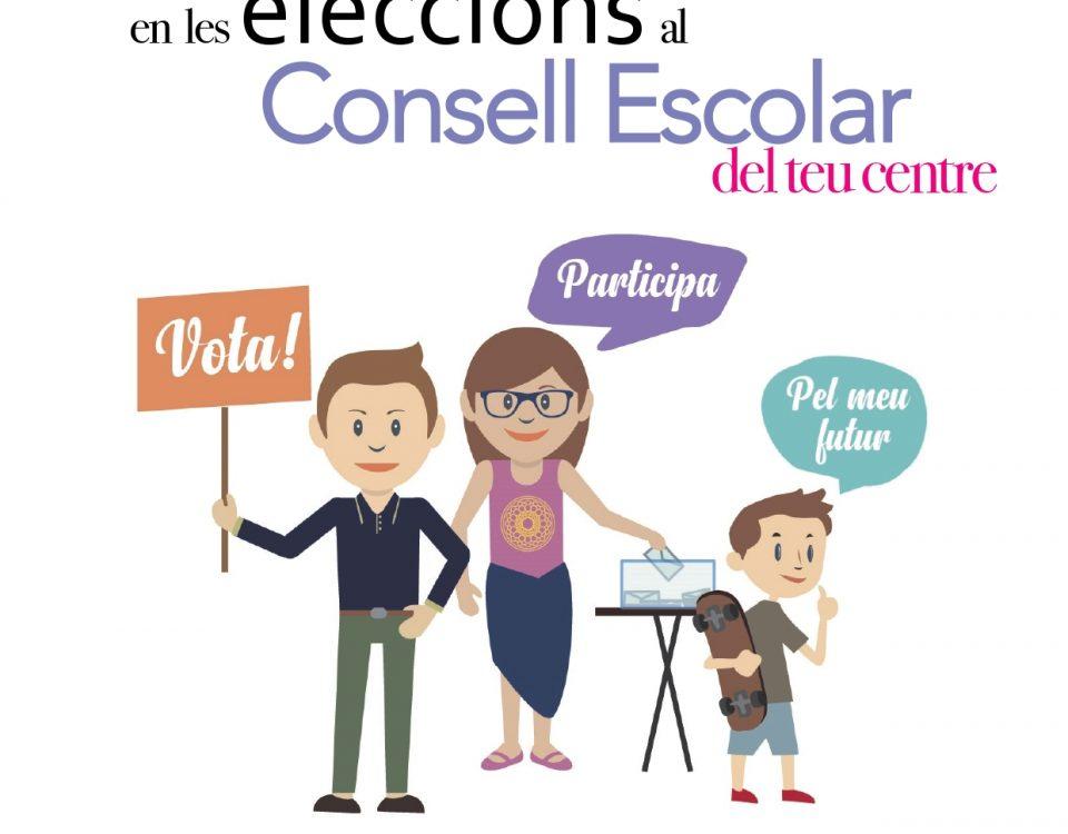 cartell_21N_eleccionsCE_val_CGA_Maquetación 1_page-0001 (1)