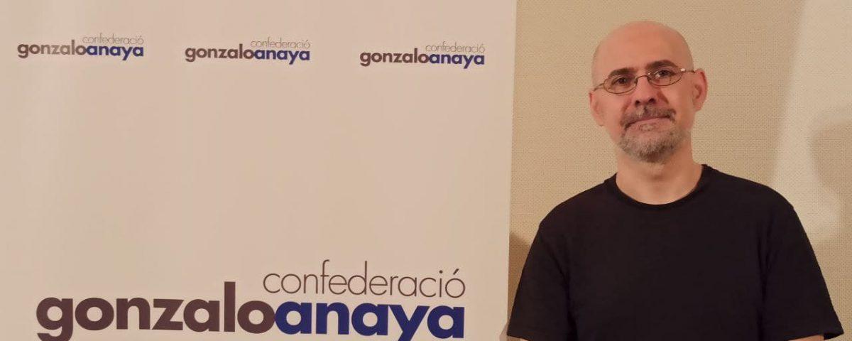 Rubén_Pacheco_president